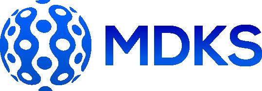 Mediatek Sistemas